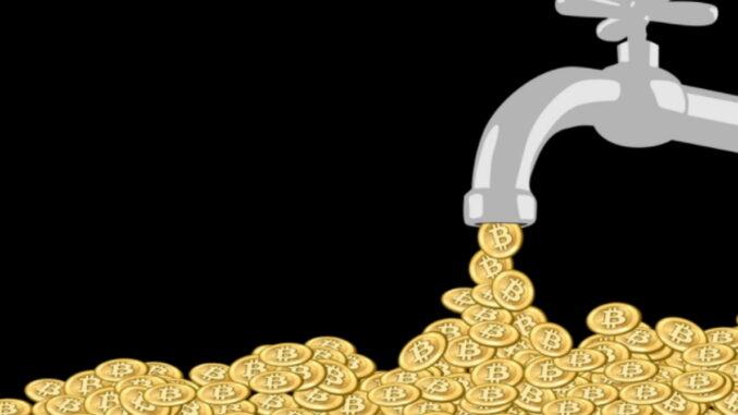 Le Bitcoin, Tout sur le bitcoin, comprendre le bitcoin